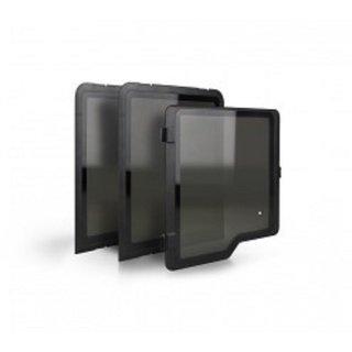 Seitliche Abdeckung für Zortrax M200 3D-Drucker