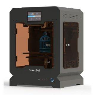 3D Drucker CreatBot F160