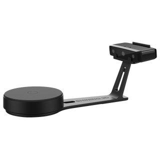 Neue Shining 3D EinScan-SE 3D-Scanner inkl. Drehteller