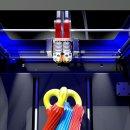 3D Drucker CreatBot DE Plus - Dual Extruders