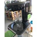 Polymaker Polysher Das perfekte Tool für glatte 3D Druck Oberflächen