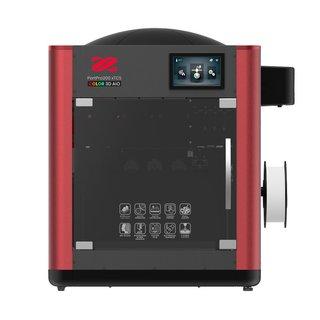 XYZprinting da Vinci Color AiO (PartPro200 xTCS)  3D-Drucker