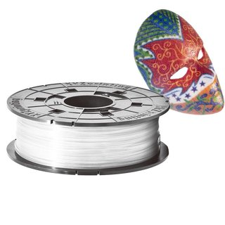 XYZprinting Color PLA für Da Vinci Color 1.75mm 600 g