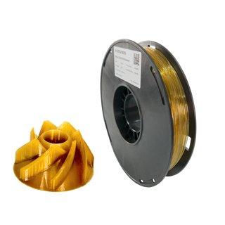 INTAMSYS Ultem 1010 1.75mm 500g Filament
