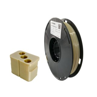 INTAMSYS Ultem 9085 1.75mm 500g Filament