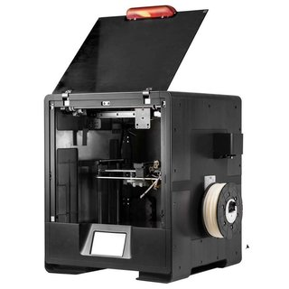 XYZprinting da Vinci Color mini 3D-Drucker