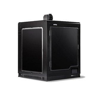 Zortrax M300 Dual - Großvolumiger 3D-Drucker