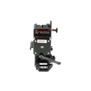BondTech UPGRADE Kit für PRUSA I3 MK2/MK2S EXTRUDER