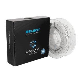 PrimaSelect PEI Ultem 9085 - 1.75mm - 500g - Natural Filament
