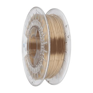 PrimaSelect PPSU - 1.75mm - 500g - Natural Filament