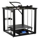 3D Drucker Creality Ender-5 Plus - 350*350*400 mm