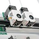 3D Drucker Craftunique Craftbot Flow IDEX