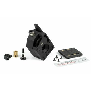 Bondtech Upgrade Kit For Creality3D CR-10S Pro with BMG extruder