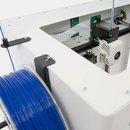3D Drucker Craftunique Craftbot Flow