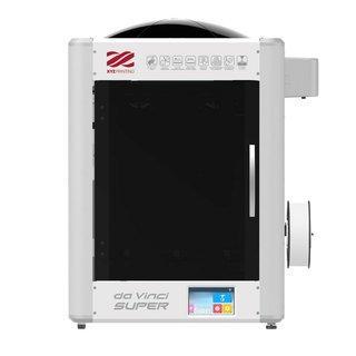 3D Drucker XYZprinting da Vinci SUPER weiß/grau