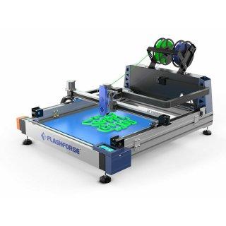 Flashforge AD1 3D-Drucker