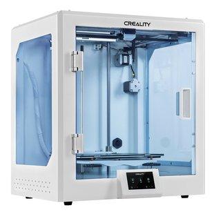 """3D Drucker Creality CR-5 Pro - 300*225*380 mm """"Geschlossener Bauraum"""""""