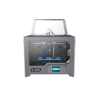 Flashforge Creator Pro 2 IDEX Dual 3D-Drucker