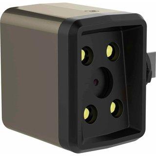 Shining Color Pack  für EinScan-Pro HD