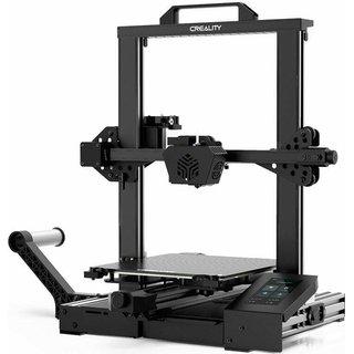 3D Drucker Creality CR-6 SE - 235*235*250 mm