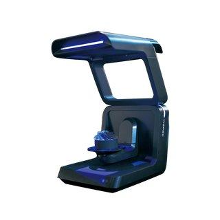 3D Scanner AutoScan Inspec