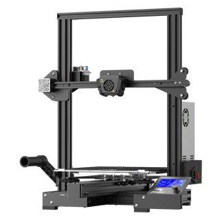 3D Drucker CREALITY ENDER-3 MAX - 300*300*340 MM