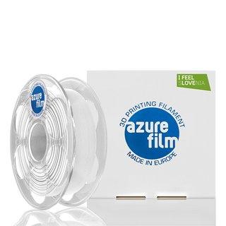 Azurefilm ABS+ Filament 1,75mm 1kg