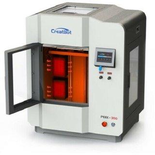 3D Drucker CREATBOT PEEK-300
