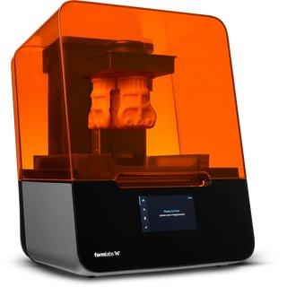 3D-Drucker Formlabs Form3 Wholesale Package