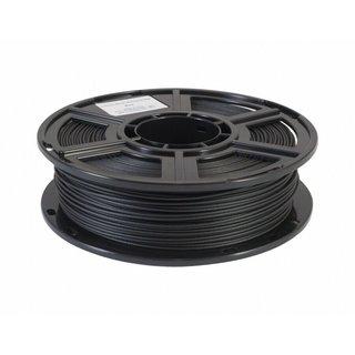 Flashforge PA-CF (Carbon) 1.75 mm 0.5 Kg Filament