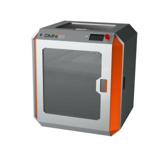 OMNI3D OMNI 500 LITE INDUSTRIELLER 3D-DRUCKER
