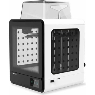 3D Drucker CREALITY CR-200B