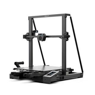 3D Drucker CREALITY CR-6 MAX - 400*400*400 MM