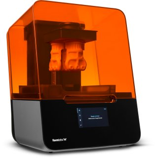 3D-Drucker Formlabs Form3 Complete Wholesale Package