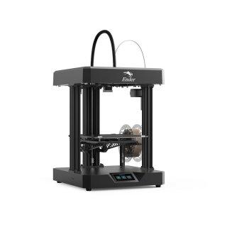 3D Drucker CREALITY ENDER-7 - 25X25X30CM
