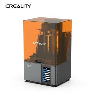 3D Drucker CREALITY HALOT-SKY CL-89