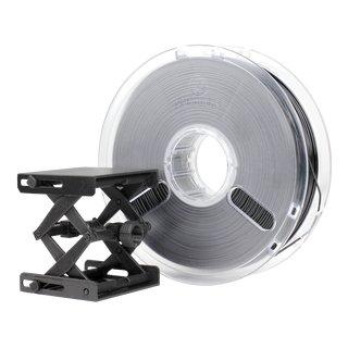 Filament in 1,75mm und 750g von PolyMaker