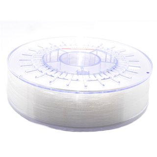 FabConstruct PETG Filament 1,75mm 750g Transparent