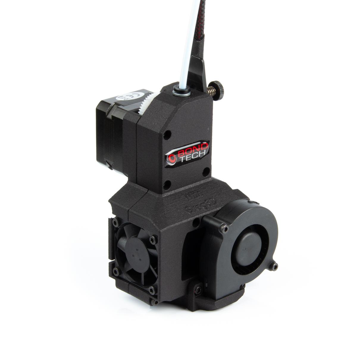 BondTech Direct Drive System Kit für die CR-1
