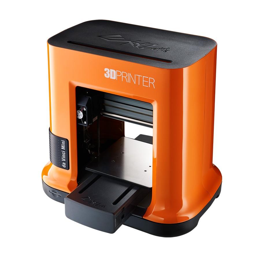 XYZprinting da Vinci Mini 3D-Drucker